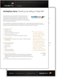 TradeMe-ShouldYouBeSelling-Image