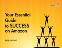Your Essential Guide to Success on Amazon