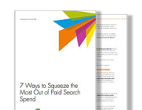 7-Ways-to-Squeeze-the-Most-Out-of-Paid-Search-Spend-LP