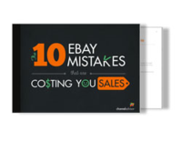 10-ebay-mistakes-LP