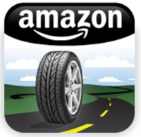 Amazon Automotive