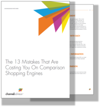 Uk-wp-13-Mistakes-that-are-Costing-you-on-CSEs-img