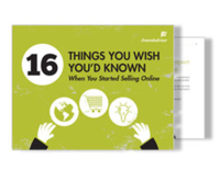 16-things-you-wish-youd-known-LP