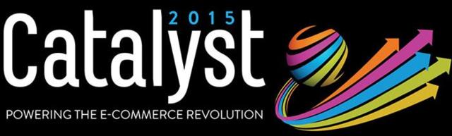 Catalyst 2015
