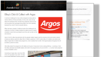 Uk-op-argos-click-and-collect-img-2