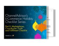 Us-ebook-holiday-checklist-2_LP