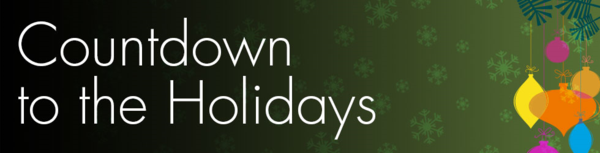 980x250_holiday-blog-header