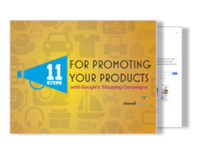 11-steps-promoting-prods_LP